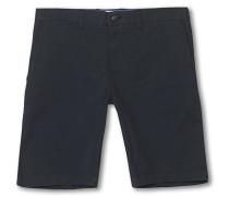 Bermuda Shorts Marine