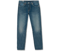 512 Fit Stretchjeans Cioccolato Cool