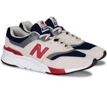 997H Sneaker Grey/Navy