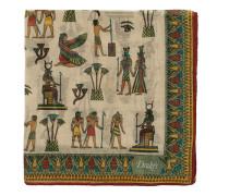 Baumwoll/Modal Egypt Einstecktuch