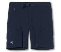 Palisade Lightweight Shorts Cobalt Moon