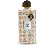 Les Royal Exclusives White Amber 75ml