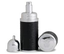 New Vaporizer 50ml Silver/Black