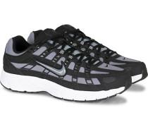 P-6000 Sneaker