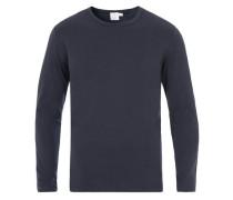 Longsleeve Tshirt Navy
