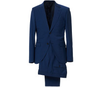 Jamonte Anzug Royal Blue