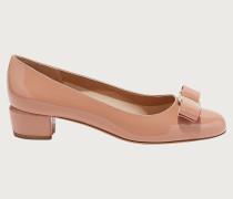 Vara bow pump shoe