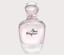 Amo Ferragamo - EDP 100 ml