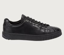 Sneaker-Schuh
