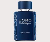 Uomo  Urban Feel - EDT  ml