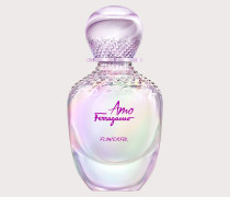 Amo Ferragamo Flowerful - EDT  ml
