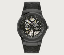 F-80 SKELETON WATCH