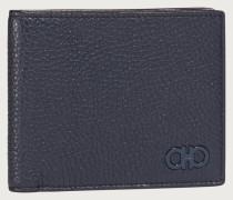 Gancini Bifold International Wallet