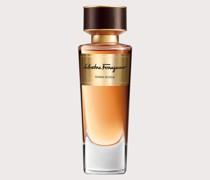 Terra Rossa - EDP 100 ml