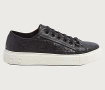 Gancini-Sneaker