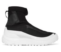 Salomon Edition Bamba 2 High-Top Sneaker