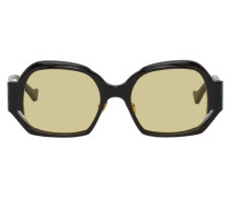 Come-On glasses