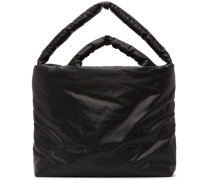 Large Oil Tote