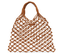 Knotted Tote