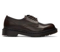 Made In England Varley Derby