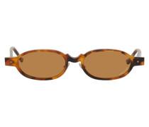 Wurde glasses