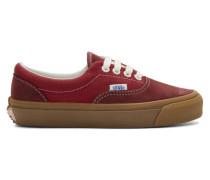 Red OG Era LX Sneaker