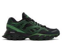 Reebok Edition DMX Trail Sneaker