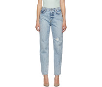 Devon Jeans