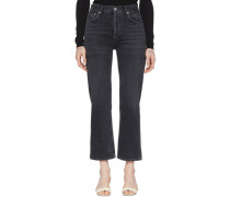 Ripley Straight Jeans