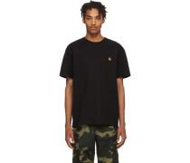 Black Chase Tshirt