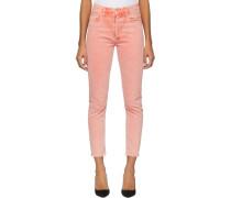 Jamie Hi Rise Jeans