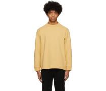 Firm Jersey Rollkragenpullover Tshirt