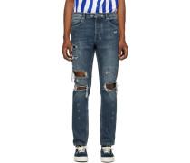 Chitch Kulture Jeans
