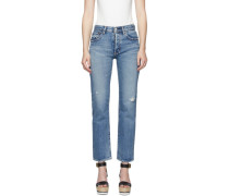 Friant Jeans