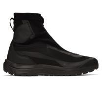 Bamba 2 High Sneaker