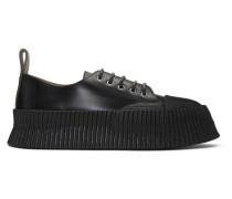 Vulcanized Sneaker