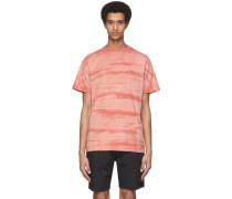 Randall Mineral Wash Tshirt