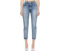 Everett ny Boy Jeans