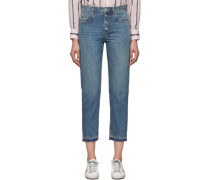 Garance Jeans