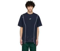 Cosmos Tshirt