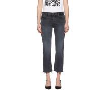 Tatum Jeans