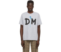 Depeche Mode Policy Of Truth Tshirt