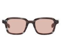 Studio glasses