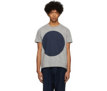 Big Circle Tshirt