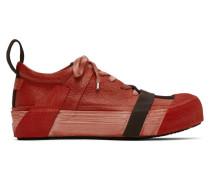 Bamba2 Sneaker