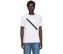 Slash Tshirt