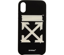 Tape Arrows iPhonecase