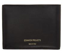 Standard Brieftasche