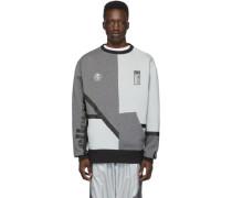 Ellesse Edition Essere Sweatshirt