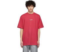 Obtin Tshirt